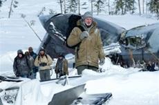 Liam Neeson – Hollywoods einsamer Wolf