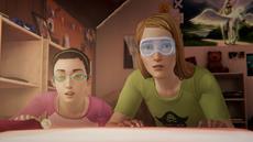 Life is Strange: Before The Storm | Bonus-Episode zum Adventure-Hit ab sofort verfügbar