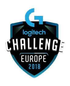 Logitech G lädt Racing-Gamer zur Logitech G Challenge