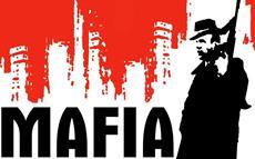 Mafia Re-Release ab sofort bei GOG erhältlich
