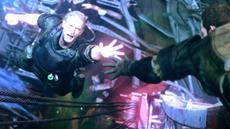 METAL GEAR SURVIVE - neuer Einzelspieler-Trailer kündigt offene Beta für Januar an