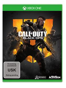 Der Call of Duty: Black Ops 4 Launch Trailer ist da