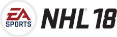EA SPORTS NHL 18 ab sofort erhältlich
