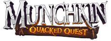 Munchkin: Quacked Quest erscheint am 19. November für PC und Konsolen