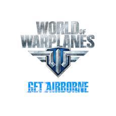 Neuer Spielmodus für World of Warplanes veröffentlicht