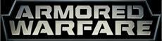 Neues Gameplay-Video zu Armored Warfare veröffentlicht