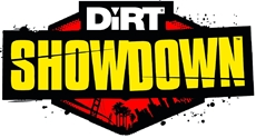 Neues Gameplay-Video zu DiRT SHOWDOWN