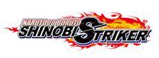 Neues Gameplay zu Naruto to Boruto: Shinobi Striker enthüllt
