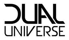 Neues Video von Dual Universe präsentiert kommende Updates