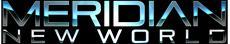 New World für 2014 angekündigt