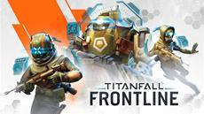 Nexon, Respawn Entertainment und Particle City enthüllen Mobile Game Titanfall: Frontline