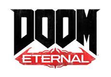 DOOM Eternal für Nintendo Switch ist jetzt erhältlich