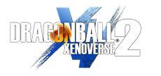 Dragon Ball Xenoverse 2 ist ab dem 22. September für Nintendo Switch erhältlich