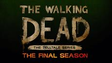 The Walking Dead: The Complete First Season steht jetzt für Nintendo Switch zum Download bereit