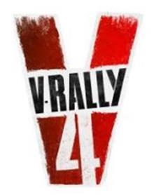V-Rally 4: Details zum ersten DLC und Releasedatum für die Nintendo Switch-Version