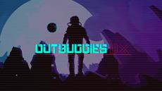 Outbuddies DX, a Love Letter to Metroidvania, Is Coming Soon to Nintendo Switch and Xbox One