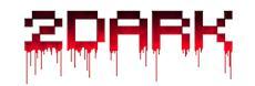 2Dark präsentiert seine Serienmörder im Video