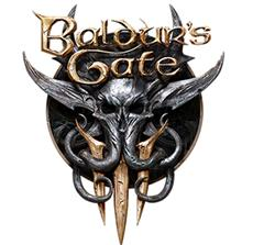 Larian enthüllt Details zu romantischen Beziehungen und Bündnissen in Baldurs Gate 3 Early Access