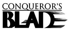 Conqueror's Blade: Soldiers of Fortune inklusive neuer spielbarer Klasse ab heute erhältlich