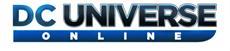 """DC Universe Online: Neues Event und Episode """"Justice League Dark"""" für PS4, Xbox One und PC"""
