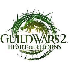 Guild Wars 2 Heart of Thorns: Finale von Staffel 3 jetzt verfügbar