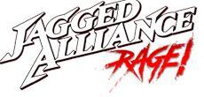 Ready to Rage: Neuer Trailer und Release-Datum für Jagged Alliance: Rage!