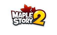 MapleStory   Nova: Liberation of Cadena-Update ab sofort verfügbar