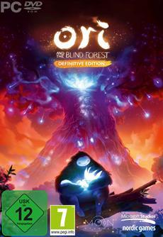 iam8bit, Moon Studios und Skybound Games spenden 25.000 USD an Rainforest Trust