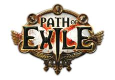 Path of Exile: Echoes of the Atlas Launches on PC