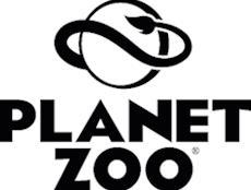 Dschungel-Feeling fürs Zuhause: Das Südamerika-Paket erscheint heute für Planet Zoo