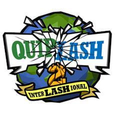 Jackbox Games kündigt Quiplash 2 InterLASHional an