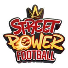 Street Power Football - Gameplay-Trailer zeigt Panna-Modus und weitere Charaktere