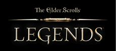 The Elder Scrolls: Legends - 140 neue Karten in Erweiterung Houses of Morrowind
