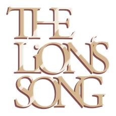 Gewinner des Deutschen Entwicklerpreises: Komplette Season von The Lion's Song erscheint heute für Steam, iOS und Android