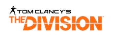 Tom Clancy's The Division - Gratis Wochenende ab 4. Mai