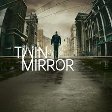 Original Soundtrack von Twin Mirror ist ab sofort auf Schallplatte vorbestellbar