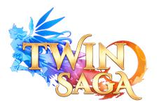 TWIN SAGA startet in die Open Beta!