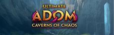 Ultimate ADOM erscheint heute im Early Access