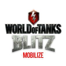 World of Tanks Blitz Weltmeisterschaft am 9. November