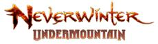 Perfect World kündigt neue Erweiterung Neverwinter: Undermountain an