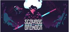 ScourgeBringer für PS Vita (!) angekündigt - Kommt auch für PS4 und als physische Version