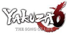 Schlage das letzte Kapitel des Drachen von Dojima auf