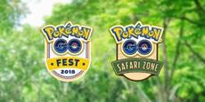 Pokémon GO Summer Tour 2018 umfasst drei internationale Events, darunter eines in Deutschland