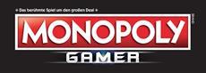 Power-up für Monopoly