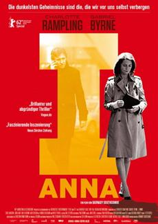 Preview (Kino): I, Anna