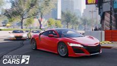 Project CARS 3 erscheint am 28. August 2020