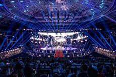 PUBG Nations Cup 2019: Team Russland holt sich die Trophäe!