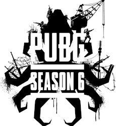 PUBG-Update 6.2 bringt den Arcade Modus mit Team Deathmatch