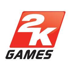 Entfesseln Sie Ihren inneren Badass am Gamescom-Besucherstand von 2K