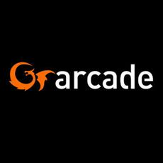 HalloWINNING - Spieler können an Halloween zahlreiche Preise von GTarcade erhalten